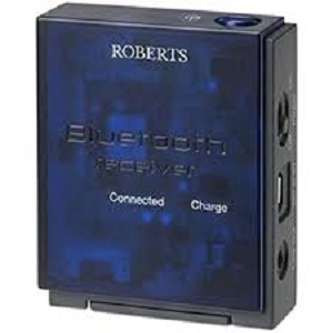 Roberts Blutune Sync